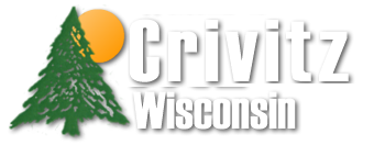 Calendar of Events, Crivitz, Wisconsin,northwoods, things to do, events